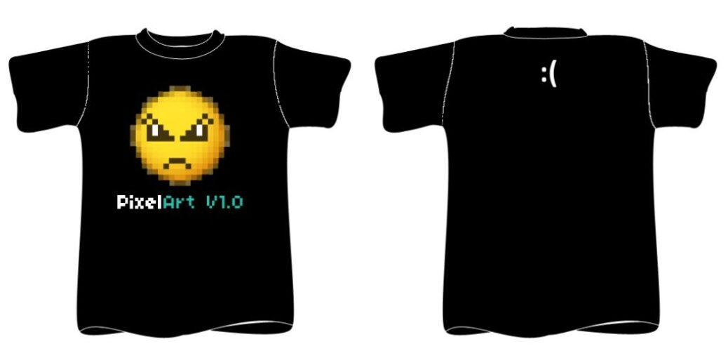 00_PixelArt-V1-angry