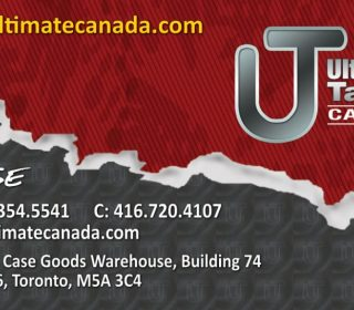 02_UTC-biz-card-per-front