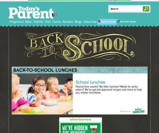 TP-Back To School 2014-Tab landscape