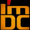 cropped-IMDC-web-logo.png